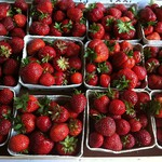 Jordbær/LaCucinaNada