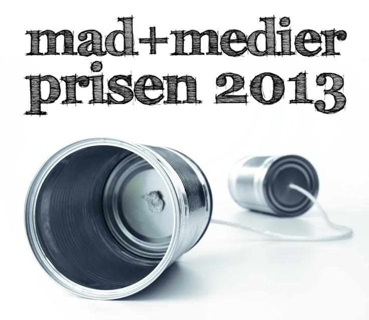 mad+medier-prisen-2013