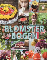 Blomsterbogen/LaCucinaNada