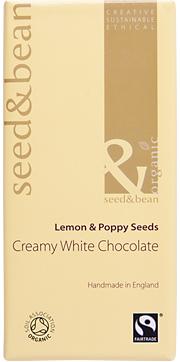 Sead&bean/LaCucinaNada