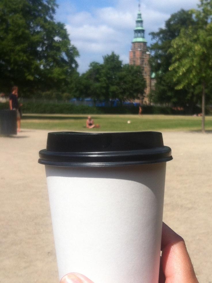 Kaffe/LaCucinaNada