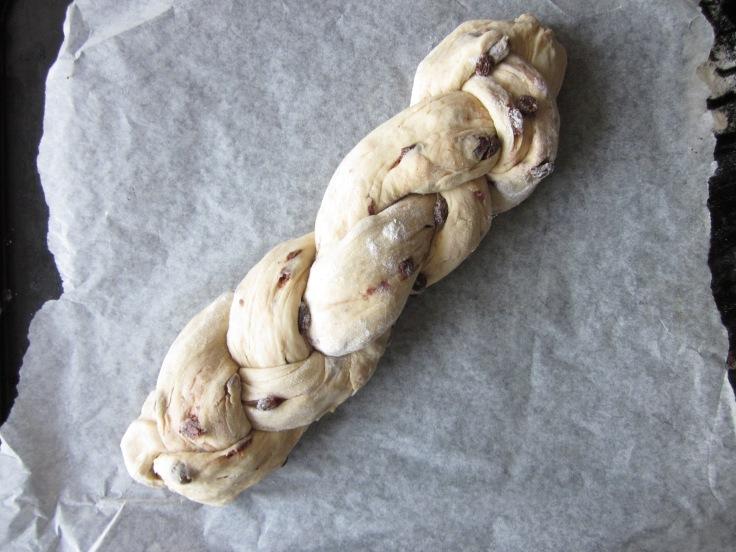 Rosin-fletbrød/LaCucinaNada