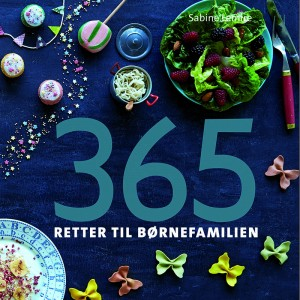 365-retter-300x300