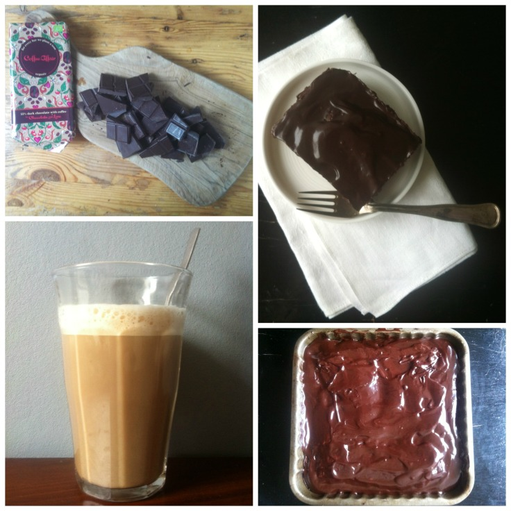 chokolade-kaffekage/LaCucinaNada