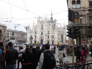 Milano/LaCucinaNada