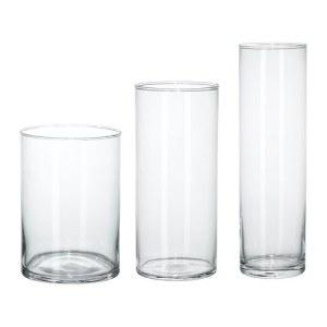 cylinder-vase-st-med-__0106636_PE254891_S4
