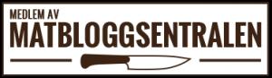 matbloggsentralen_logo2-300x87