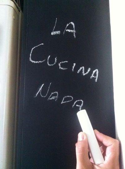 cucina/LaCucinaNada