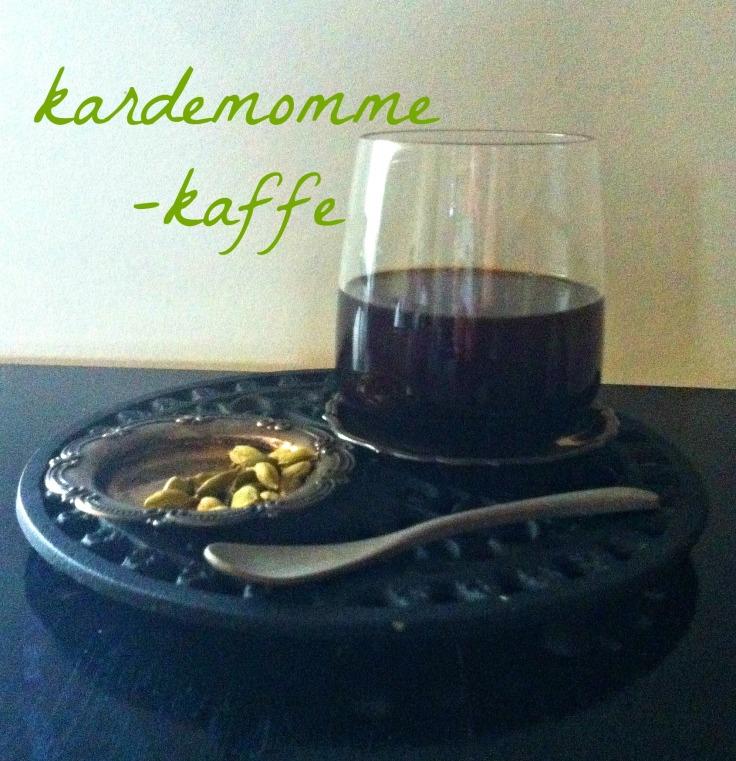 kardemomme-kaffe/LaCucinaNada
