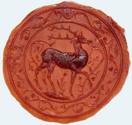 http://www.historicfood.com/Quinces%20Recipe.htm