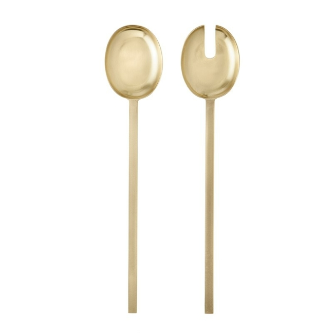 ferm_living_salatbestik_brass_salad_servers_fermli