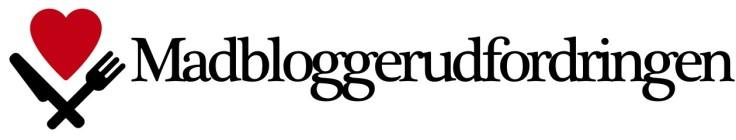 MadbloggerUdfordringen