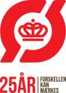 logo-rodt2