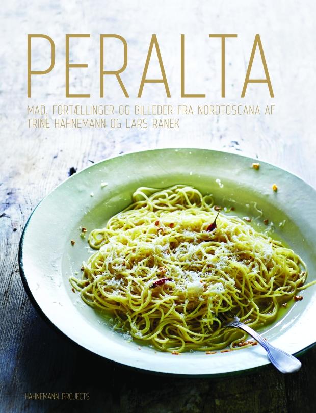peralta_cover_hires_DK