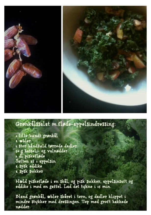 grønkålssalatlacucinanada