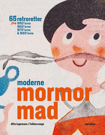 mormormad/Samvirke