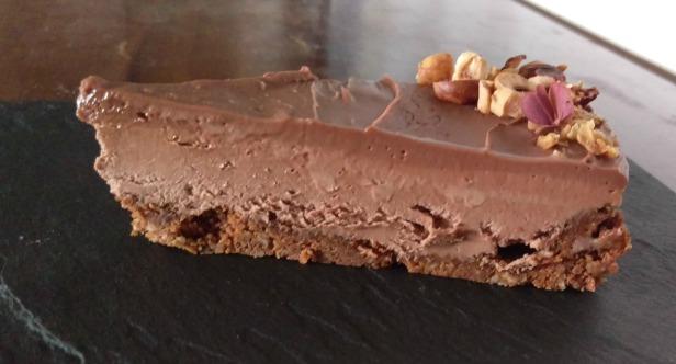chokolademagasinetslice/lacucinanada