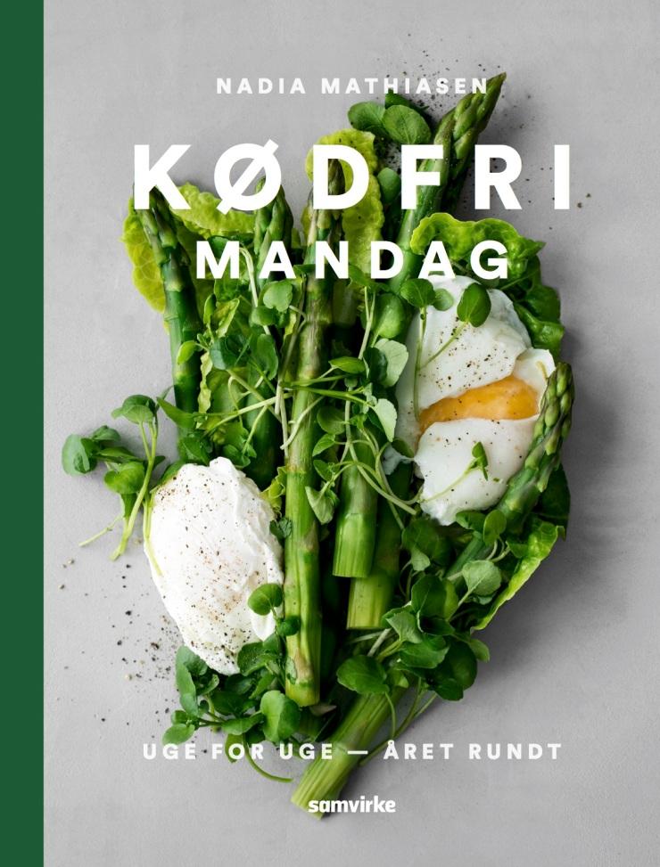 Kødfri Mandag/Samvirke