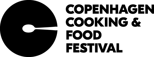 Copenhagen-Cooking-Logo-samlet-medium